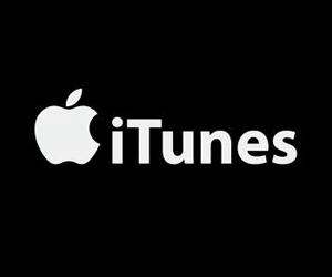 itunes-logo-transparent-UhDM